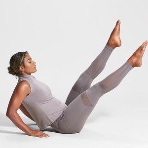 Athleta Eclipse Leggings